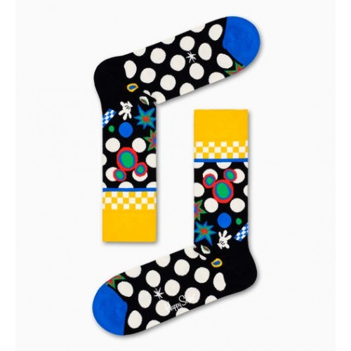 disney tune in disney socks