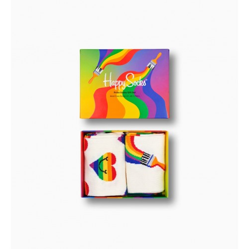 2-pack pride gift box